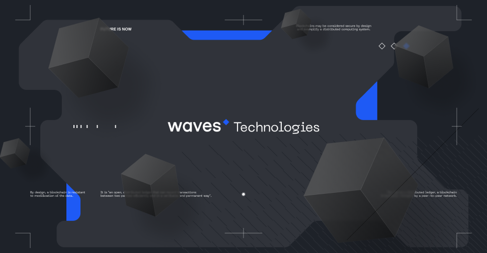 Cover image for Quickly Explore Waves Protocol