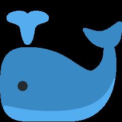 samuelsonokoi profile image